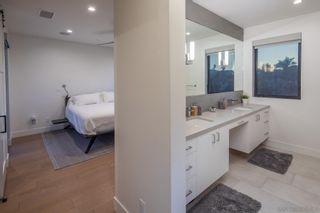 Photo 16: ENCINITAS House for sale : 5 bedrooms : 307 La Mesa Ave