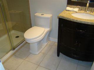 Photo 38: 13507 84A Street in Edmonton: Zone 02 House for sale : MLS®# E4227401