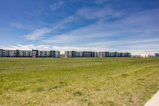 Photo 18: 112 20 Seton Park SE in Calgary: Seton Apartment for sale : MLS®# A1113009