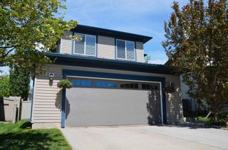 Photo 42: 2630 MARION Place in Edmonton: Zone 55 House for sale : MLS®# E4248409