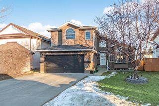 Photo 2: 55 Harvest Lake Crescent NE in Calgary: Harvest Hills Detached for sale : MLS®# A1052343