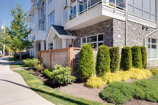 Photo 30: 101 2475 Mt. Baker Ave in : Si Sidney North-East Condo for sale (Sidney)  : MLS®# 883125