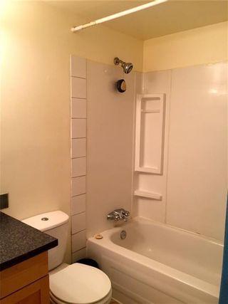 Photo 7: 2116 23 Avenue Close: Bowden Semi Detached for sale : MLS®# A1023273