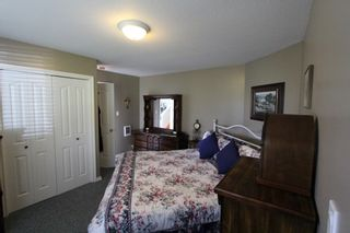Photo 18: 6095 Squilax Anglemomt Road in Magna Bay: North Shuswap House for sale (Shuswap)