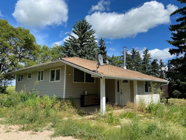 Main Photo: : House for sale (MD of Provost)  : MLS®# A1124653