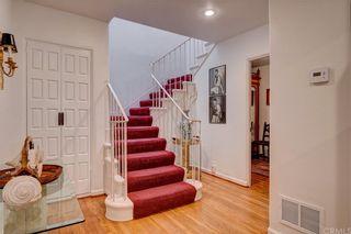 Photo 30: 6723 Hillside Lane in Whittier: Residential for sale (670 - Whittier)  : MLS®# PW21162363