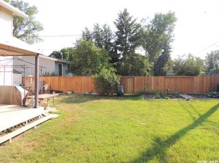 Photo 34: 820 Shannon Road in Regina: Whitmore Park Residential for sale : MLS®# SK864496