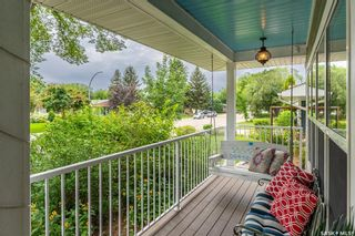 Photo 18: 1729 East Heights in Saskatoon: Eastview SA Residential for sale : MLS®# SK867542