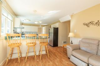 Photo 26: 1649 Mallard Dr in : Na Central Nanaimo House for sale (Nanaimo)  : MLS®# 886241