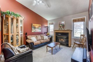 Photo 18: 23 River Rock Circle SE in Calgary: Riverbend Detached for sale : MLS®# A1089273