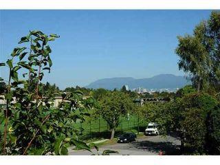 Photo 17: 630 KING EDWARD Ave E in Vancouver East: Fraser VE Home for sale ()  : MLS®# V1026902