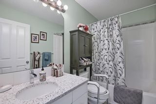 Photo 16: 22 33 Stonegate Drive NW: Airdrie Row/Townhouse for sale : MLS®# A1094677