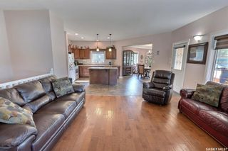 Photo 3: 257 Pine Street in Buckland: Residential for sale (Buckland Rm No. 491)  : MLS®# SK865045