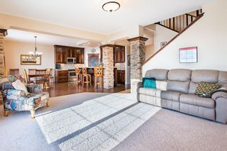 Photo 14: 1611 MONTROSE Terrace SE: High River House for sale : MLS®# C4161043