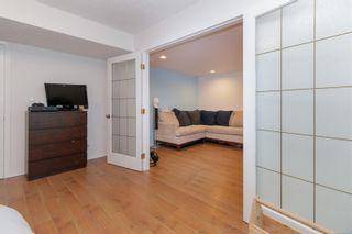 Photo 32: 6211 Fairview Way in Duncan: Du West Duncan House for sale : MLS®# 881441