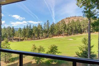 Photo 24: 411 1400 Lynburne Pl in VICTORIA: La Bear Mountain Condo for sale (Langford)  : MLS®# 798043