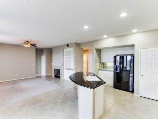 Photo 5: OCEANSIDE House for sale : 5 bedrooms : 917 Glendora Drive