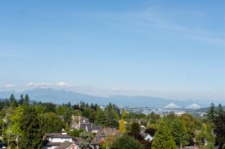 "Photo 36: 804 306 SIXTH Street in New Westminster: Uptown NW Condo for sale in ""Amadeo"" : MLS®# R2505228"