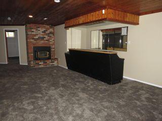 Photo 24: 4407 42 Avenue: Leduc House for sale : MLS®# E4266463