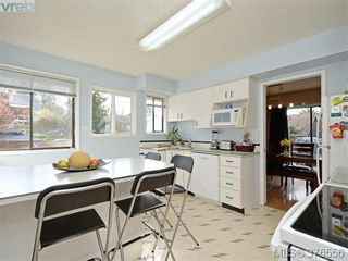 Photo 7: 955 Hereward Rd in VICTORIA: VW Victoria West House for sale (Victoria West)  : MLS®# 755998