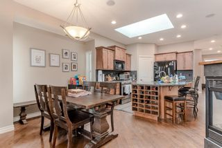 Photo 7: 152 Prestwick Manor SE in Calgary: McKenzie Towne Detached for sale : MLS®# A1121710