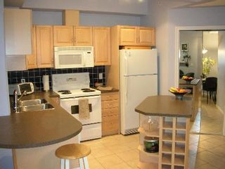 Photo 4: #503, 10011 - 110 STREET: Condo for sale (Oliver)