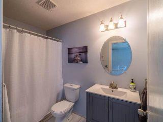 Photo 37: 9373 YELLOWHEAD HIGHWAY in Kamloops: McLure/Vinsula House for sale : MLS®# 162707