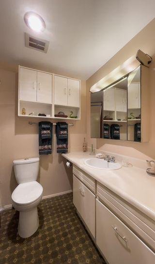 Photo 10: 206 4288 15TH Avenue in Prince George: Lakewood Condo for sale (PG City West (Zone 71))  : MLS®# R2621161