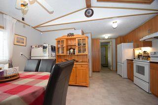 Photo 12: 20 Hornshaw Street in Pine Ridge: Pineridge Trailer Park Residential for sale (R02)  : MLS®# 202011922