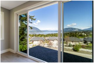 Photo 41: 1411 Southeast 9th Avenue in Salmon Arm: Southeast House for sale : MLS®# 10205270