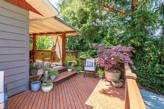 Photo 34: 2684 Meadowbrook Crt in : CV Courtenay North House for sale (Comox Valley)  : MLS®# 881645
