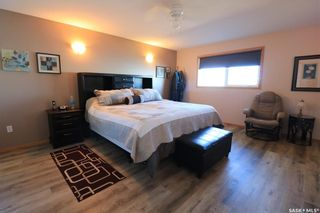 Photo 30: 376 Sparrow Place in Meota: Residential for sale : MLS®# SK874067