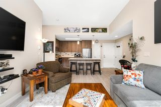 Photo 7: 303 100 Presley Pl in View Royal: VR Six Mile Condo for sale : MLS®# 845390