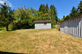Photo 21: 267 Park Dr in : GI Salt Spring House for sale (Gulf Islands)  : MLS®# 882391