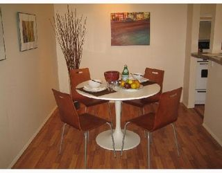 Photo 3: 1140 Pendrell Street in Vancouver: West End VW Condo for sale (Vancouver West)  : MLS®# V674471