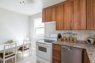 Photo 12: 430 Marion Street in Winnipeg: St Boniface Residential for sale (2A)  : MLS®# 202113557