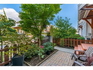 Photo 5: 224 BROOKES Street in New Westminster: Queensborough Condo for sale : MLS®# R2486409