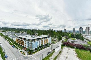 Photo 37: Burquitlam Condo for Sale 652 Whiting Way
