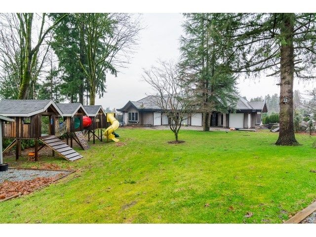 """Photo 18: Photos: 6650 238 Street in Langley: Salmon River House for sale in """"WILLIAMS PARK"""" : MLS®# R2027373"""