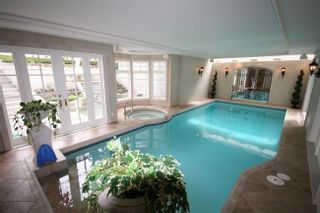 Photo 6:  in Vancouver: Home for sale : MLS®# v622939