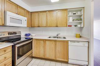 Photo 6: 715 1000 N The Esplanade Road in Pickering: Town Centre Condo for sale : MLS®# E5166639
