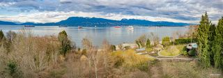 Photo 8: 4883 BELMONT Avenue in Vancouver: Point Grey House for sale (Vancouver West)  : MLS®# R2556191