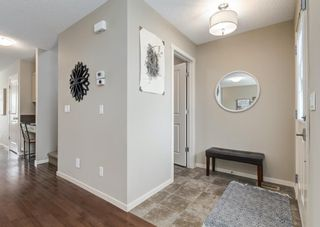 Photo 3: 481 Evanston Drive NW in Calgary: Evanston Detached for sale : MLS®# A1126574