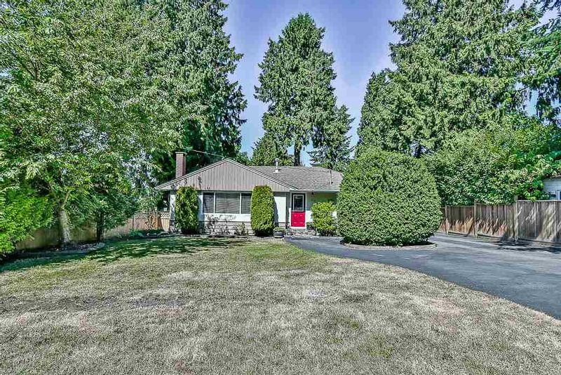 FEATURED LISTING: 11575 97 Avenue Surrey