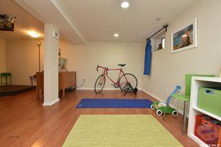 Photo 30: 2218 Quebec Street in Regina: General Hospital Residential for sale : MLS®# SK719845