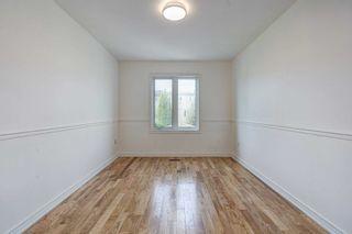 Photo 14: 80 Winners Circle in Toronto: The Beaches House (3-Storey) for lease (Toronto E02)  : MLS®# E5243062