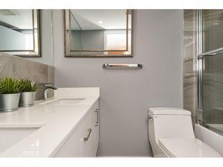 "Photo 11: 202 1444 MARTIN Street: White Rock Condo for sale in ""Martinview Manor"" (South Surrey White Rock)  : MLS®# R2325259"