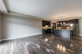 Photo 23: 407 1926 St Mary's Road in Winnipeg: St Vital Condominium for sale (2C)  : MLS®# 202123493