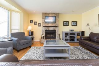 Photo 7: 21060 118 Avenue in Maple Ridge: Southwest Maple Ridge House for sale : MLS®# R2153246
