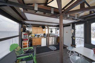 Photo 32: 156 Douglasbank Mews in Calgary: Douglasdale/Glen Detached for sale : MLS®# A1067908